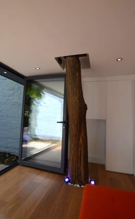 351 Victoria Park - RCC Cambridge Roofing Installations