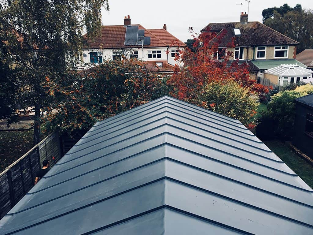 sarna roofing